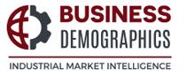 Business Demographics Logo